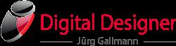 Mit Visualisierungen in die digitale Sichtbarkeit
