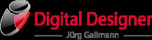 Digital-Designer-Logo-juerg-gallmann-rechteck-550x146