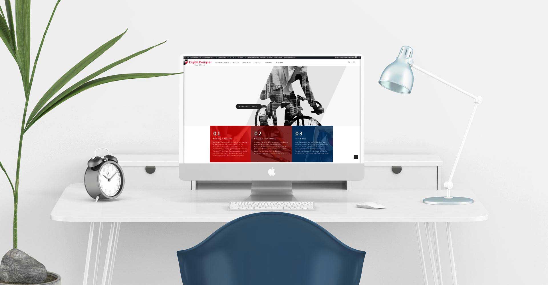 igital-designer-juerg-gallmann-studio für Hompage