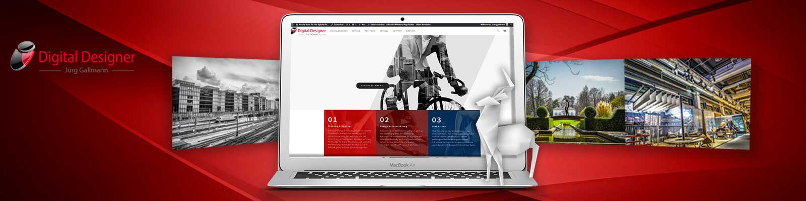 Digital-designer-juerg-gallmann-background-Social-media-1600x400-move
