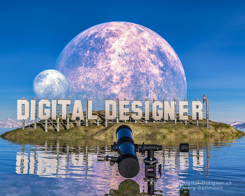 Digital-designer-mondfinsternis (1 von 1)