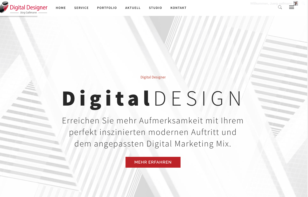 Digital-designer-screen-webdesign