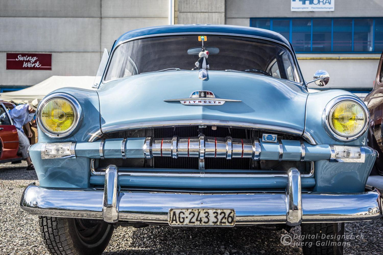 Digital-Designer.ch_OldtimerDays_Fahrzeuge (18 von 63)
