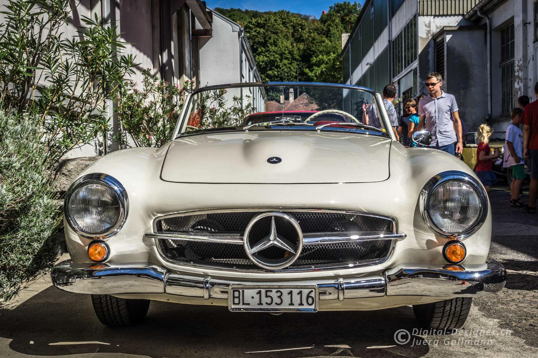 Digital-Designer.ch_OldtimerDays_Fahrzeuge (60 von 63)